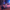 Hafif ticari araçla otomobilin çarpıştığı kazada 2 bekçi yaralandı