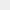Kaymakam Ayrancı, okul inşaatlarını inceledi