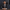 Başkan İbrahim Ay: Türk Basını Cumhuriyetimizin çelik kalesidir